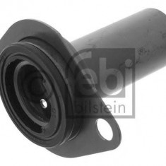 Rulment priza directa, ambreiaj FIAT ULYSSE 2.0 Turbo - FEBI BILSTEIN 46101 - Ghidaj rulment presiune