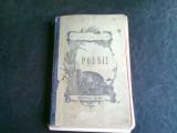 POESII - N. GANE