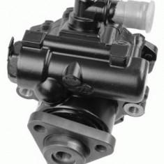 Pompa hidraulica, sistem de directie - ZF LENKSYSTEME 7691.955.227 - Pompa servodirectie