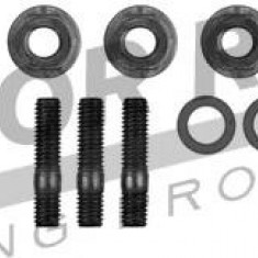 Set montaj, turbocompresor FORD FOCUS C-MAX 2.0 TDCi - REINZ 04-10092-01 - Turbina