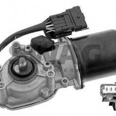 Motor stergator OPEL VIVARO platou / sasiu 1.9 Di - SWAG 60 93 8660 - Motoras stergator