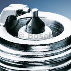 Bujii RENAULT ALLIANCE 1.4 Turbo - BOSCH 0 242 250 512