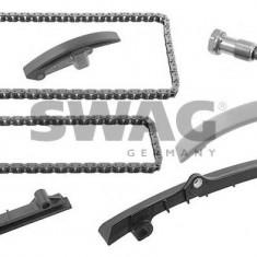 Chit lant de distributie VW PASSAT limuzina 2.3 VR5 - SWAG 30 94 5792 - Lant distributie
