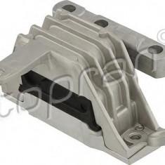 Suport motor OPEL INSIGNIA limuzina 2.0 Turbo 4x4 - TOPRAN 208 304 - Suporti moto auto