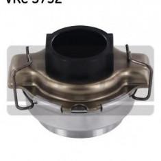 Rulment de presiune ISUZU RODEO 2.5 D 4x4 - SKF VKC 3752 - Rulment presiune
