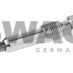 Bujie incandescenta BMW 3 limuzina 320 d - SWAG 20 91 9882