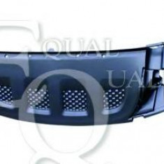 Spoiler VW TOUAREG 5.0 V10 TDI - EQUAL QUALITY P0027 - Bara fata