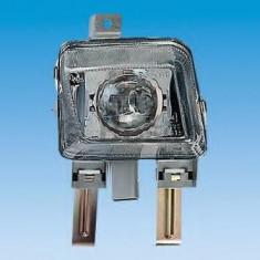 Proiector ceata VAUXHALL ASTRA Mk III 1.4 i - BOSCH 0 305 120 105