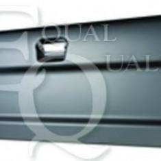 Capota portbagaj TOYOTA TACOMA II pick-up 2.4 D - EQUAL QUALITY L03544