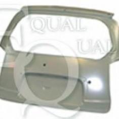 Capota portbagaj HYUNDAI AMICA 1.0 i - EQUAL QUALITY L04666