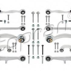 Set, suspensie roata VW PASSAT limuzina 1.6 - TOPRAN 114 517