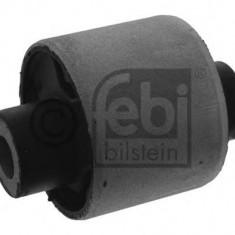 Rulment, diferential FIAT PANDA Van 1.3 D Multijet 4x4 - FEBI BILSTEIN 38583