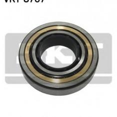 Lagar, cutie de viteza - SKF VKT 8707