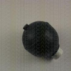 Acumulator presiune, suspensie CITROËN XANTIA 2.0 i - TRISCAN 8760 38218 - Suspensie hidraulica