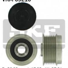 Sistem roata libera, generator PEUGEOT MANAGER bus 3.0 HDi 175 - SKF VKM 03210 - Fulie