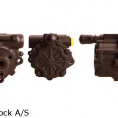 Pompa hidraulica, sistem de directie - ELSTOCK 15-0290 - Pompa servodirectie