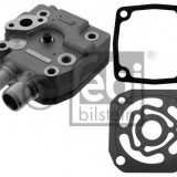 chiulasa, compresor MERCEDES-BENZ ACTROS MP2 / MP3 1832, L, LL - FEBI BILSTEIN 44163