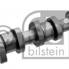 Ax cu came VW LUPO 1.4 TDI - FEBI BILSTEIN 32991