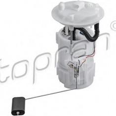 Pompa combustibil RENAULT MEGANE II 2.0 16V - TOPRAN 701 129