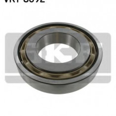 Lagar, cutie de viteza - SKF VKT 8692
