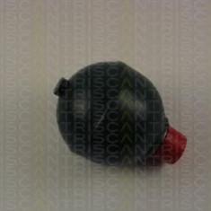 Acumulator presiune, suspensie CITROËN XANTIA 2.0 i - TRISCAN 8760 38220 - Suspensie hidraulica