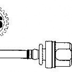 Planetara CITROËN XSARA 1.8 i - FARCOM 122591 - Brat