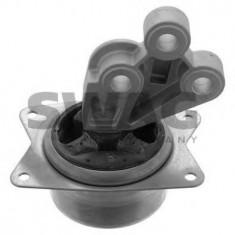 Suport motor - SWAG 40 93 9003 - Suporti moto auto