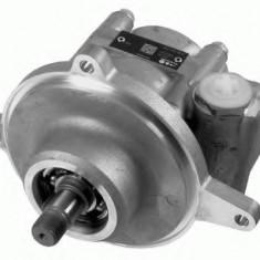 Pompa hidraulica, sistem de directie VOLVO FM 9 FM 9/260 - ZF LENKSYSTEME 7685.955.791 - Pompa servodirectie
