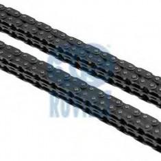 Lant distributie LADA RIVA 1500 Special - RUVILLE 3472001