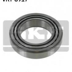 Lagar, cutie de viteza - SKF VKT 8917