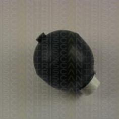 Acumulator presiune, suspensie CITROËN XM Estate 2.1 TD 12V - TRISCAN 8760 38216 - Suspensie hidraulica