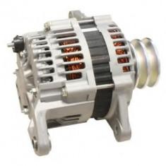 Generator / Alternator OPEL MONTEREY B 3.0 DTI - HÜCO 136118 - Alternator auto