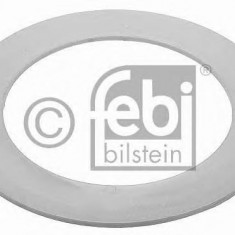 Inel de etansare, butuc roata - FEBI BILSTEIN 04140