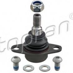 Pivot BMW X5 4.4 i - TOPRAN 501 044