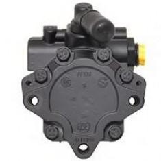 Pompa hidraulica, sistem de directie - ELSTOCK 15-0726 - Pompa servodirectie