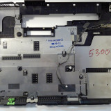 Carcasa Inferioara Lenovo ThinkPad R500 type 2718 44C9673