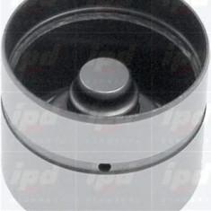 Culbutor supapa SAAB 900 Mk II 2.5 -24 V6 - IPD 45-4019 - Culbutori