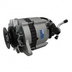 Generator / Alternator OPEL MONTEREY A 3.1 TD - HÜCO 136111 - Alternator auto
