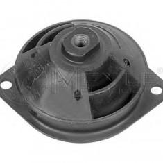 Suport motor MERCEDES-BENZ HECKFLOSSE 220 B - MEYLE 014 022 0006 - Suporti moto auto