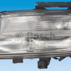 Proiector ceata PEUGEOT 605 limuzina 2.0 16V - BOSCH 0 318 437 006