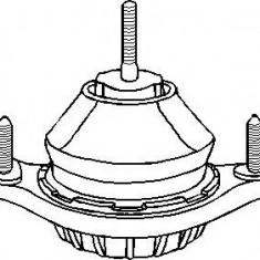 Suport motor AUDI 90 1.9 TDI - TOPRAN 104 397 - Suporti moto auto