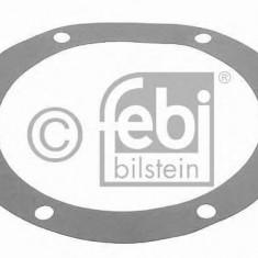 Inel de etansare, butuc roata - FEBI BILSTEIN 06101