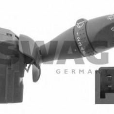 Comutator stergator FORD FOCUS 1.4 16V - SWAG 50 93 1171