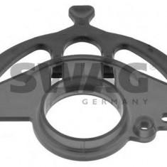 Element de control, aer conditionat MERCEDES-BENZ S-CLASS 250 S - SWAG 10 90 2441