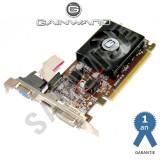 Placa video Gainward GT610 1GB DDR3 64-Bit DVI VGA HDMI........GARANTIE !!!