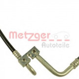 conducta presiune variabila,aer conditionat FORD IKON V 1.3 - METZGER 2360011