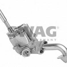 Pompa ulei VW PASSAT 2.0 - SWAG 30 88 0003