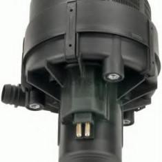 Pompa aer secundara AUDI ALLROAD combi 2.7 T quattro - BOSCH 0 580 000 023