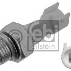 Senzor presiune ulei - FEBI BILSTEIN 45403 - Ventilatoare auto