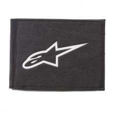 MXE Borsetă Alpinestars Equip Cod Produs: 10169200510AU
